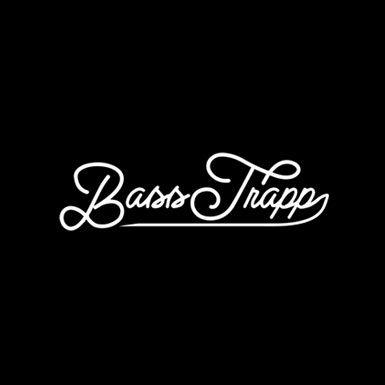 BASSTRAPP MEDIA